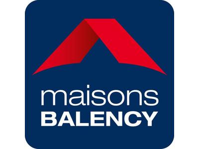 maisons-balency-53