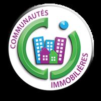 Communautés Immobilières