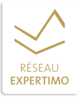 RESEAU EXPERTIMO - JAMMES LEVY