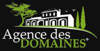 Agence des Domaines