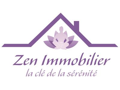 zen-immobilier