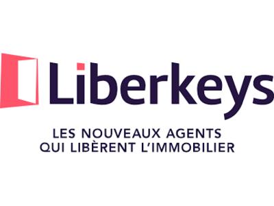 liberkeys