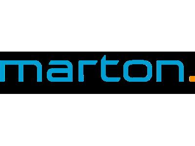 marton-france