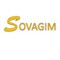 SOVAGIM