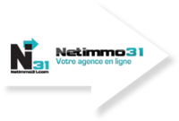 NETIMMO31