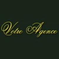 Votre Agence