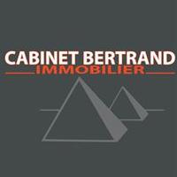 CABINET BERTRAND