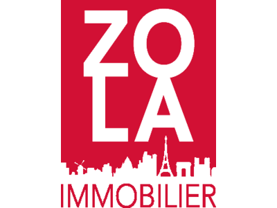 zola-immobilier