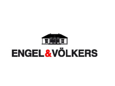 engel-volkers-paris