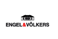 ENGEL & VÖLKERS PARIS
