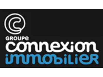 connexion-immobilier-abbesses
