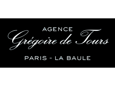 agence-gregoire-de-tours-2