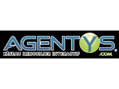 agentys-paris-12