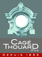 CAGÉ-THOUARD ET FILS