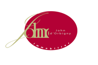 JOHN D'ORBIGNY IMMOBILIER