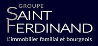 SAINT-FERDINAND TERNES ETOILE