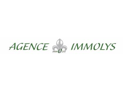 immolys-chalon