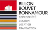 BILLON BOUVET BONNAMOUR