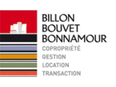 billon-bouvet-bonnamour