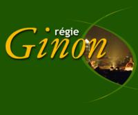 REGIE GINON