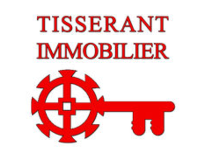 tisserant-immobilier