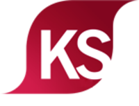 K.S. IMMO SERVICE