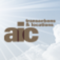 AIC TRANSACTIONS