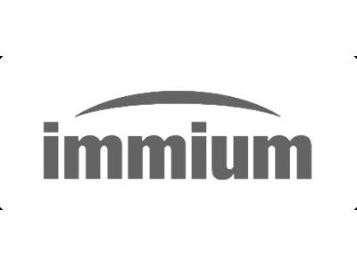 immium-2