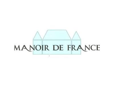manoir-de-france