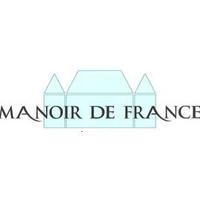 MANOIR DE FRANCE