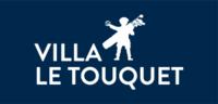 AGENCE VILLA LE TOUQUET