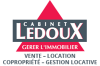 CABINET LEDOUX