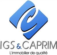 IGS & CAPRIM