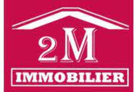 2M IMMOBILIER