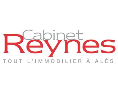 cabinet-reynes