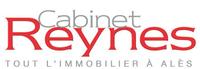 CABINET REYNES