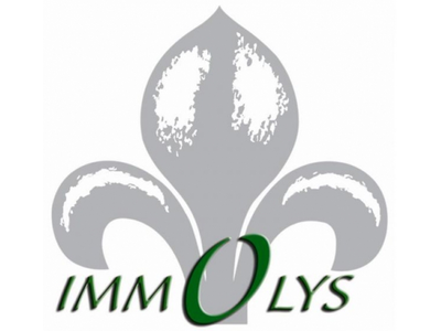 immolys-tournus