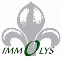 IMMOLYS TOURNUS