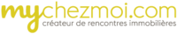 mychezmoi.com