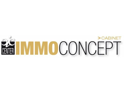 center-immo-concept-3