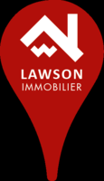 Lawson Immobilier