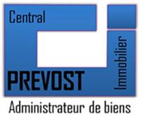 CENTRAL IMMOBILIER PREVOST