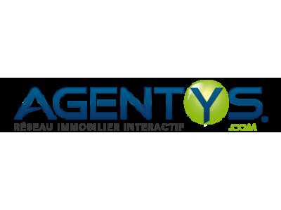 agentys-saint-maur-adamville