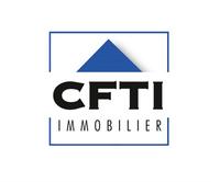 C.F.T.I.