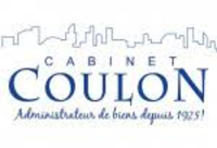 CABINET COULON