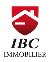 IMMOBILIERE BONS CONSEILS IBC