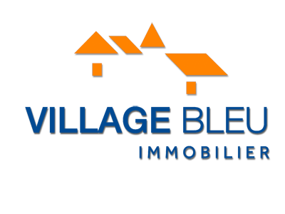 village-bleu-asnieres