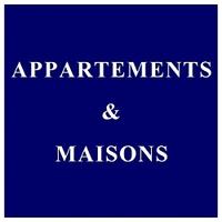 APPARTEMENTS ET MAISONS MEUDON