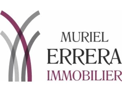 muriel-errera-immobilier