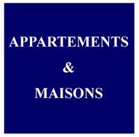 APPARTEMENTS ET MAISONS CHAVILLE